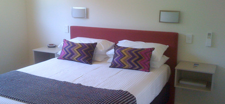 Marion Holiday Park - Accommodation 4U