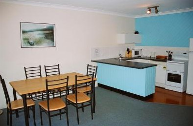 Port Macquarie Seychelles - Accommodation 4U