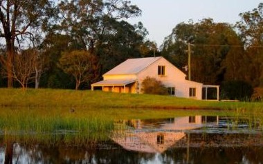 Madigan Vineyard - Accommodation 4U