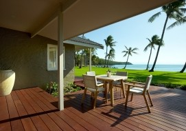 Orpheus Island Resort - Accommodation 4U