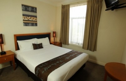 Quest Dandenong - Accommodation 4U