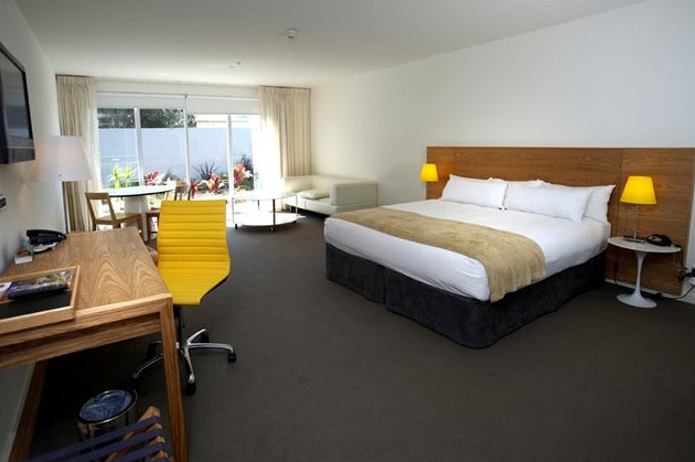 Quest Brighton - Accommodation 4U