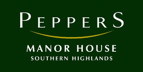 Peppers Manor House - Accommodation 4U