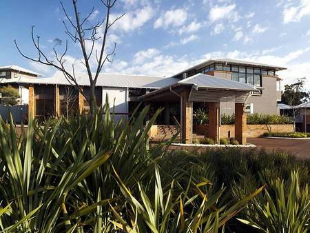 Quest Margaret River - Accommodation 4U