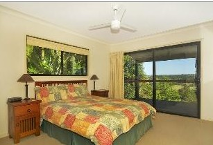 Suzanne's Hideaway - Accommodation 4U