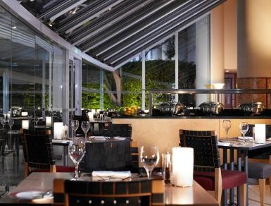 Four Points By Sheraton Darling Harbour - Accommodation 4U