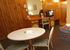 Best Western Blue Diamond Motor Inn - Accommodation 4U