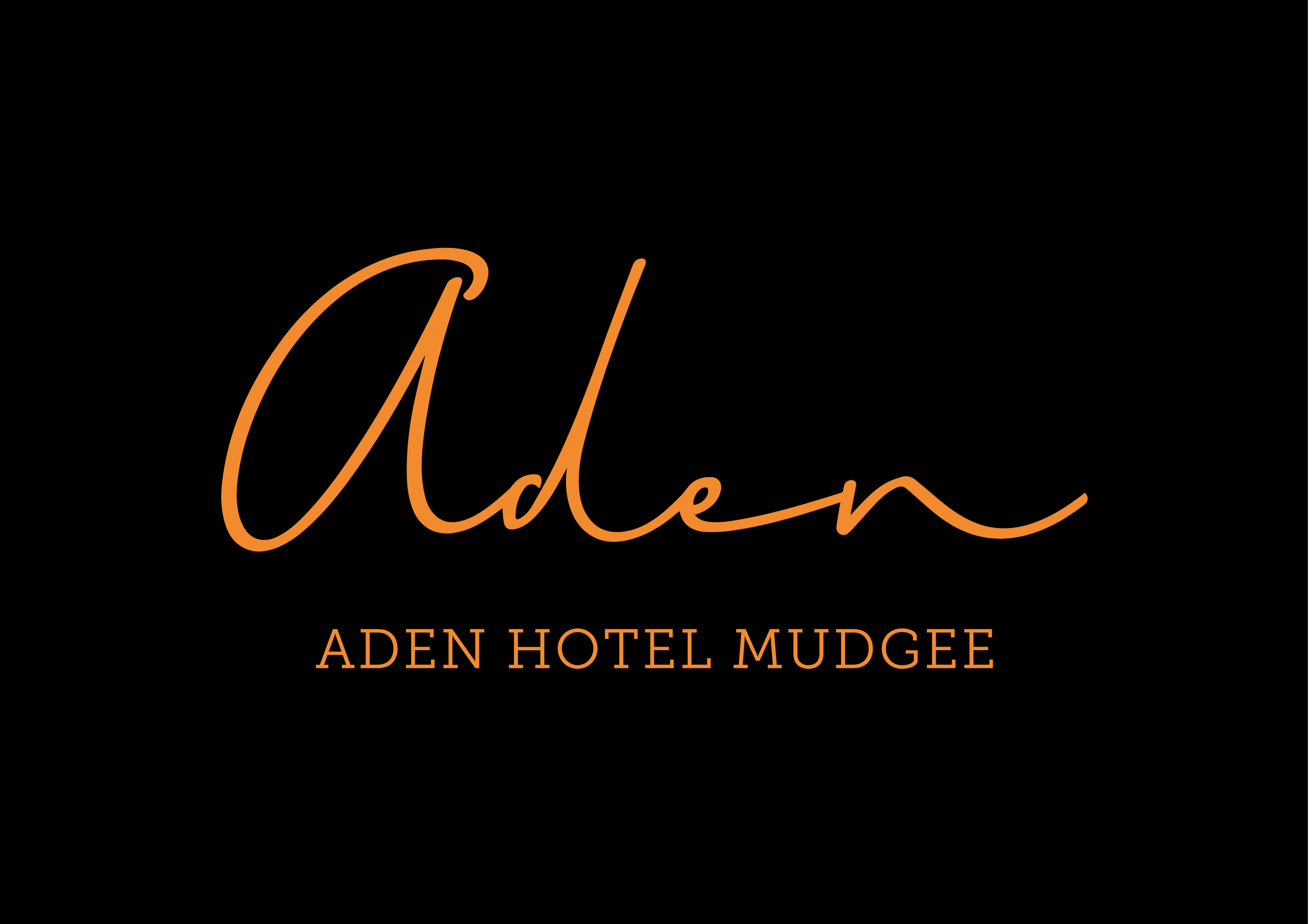 Comfort Inn Aden Hotel Mudgee - Accommodation 4U