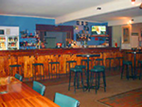 Great Lake Hotel amp Shop - Accommodation 4U