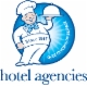 Hotel Agencies Hospitality Catering amp Restaurant Supplies - Accommodation 4U