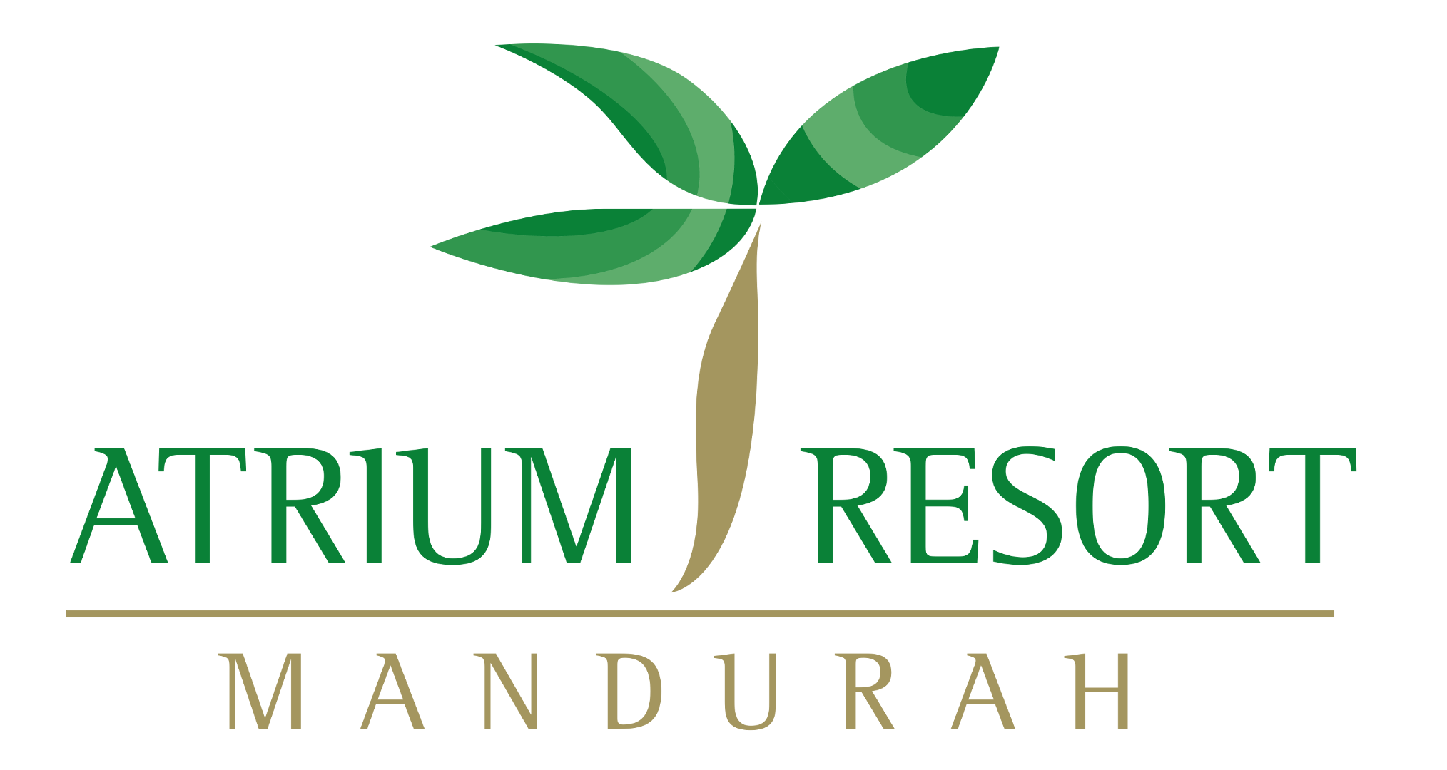 Atrium Resort Hotel Mandurah - Accommodation 4U