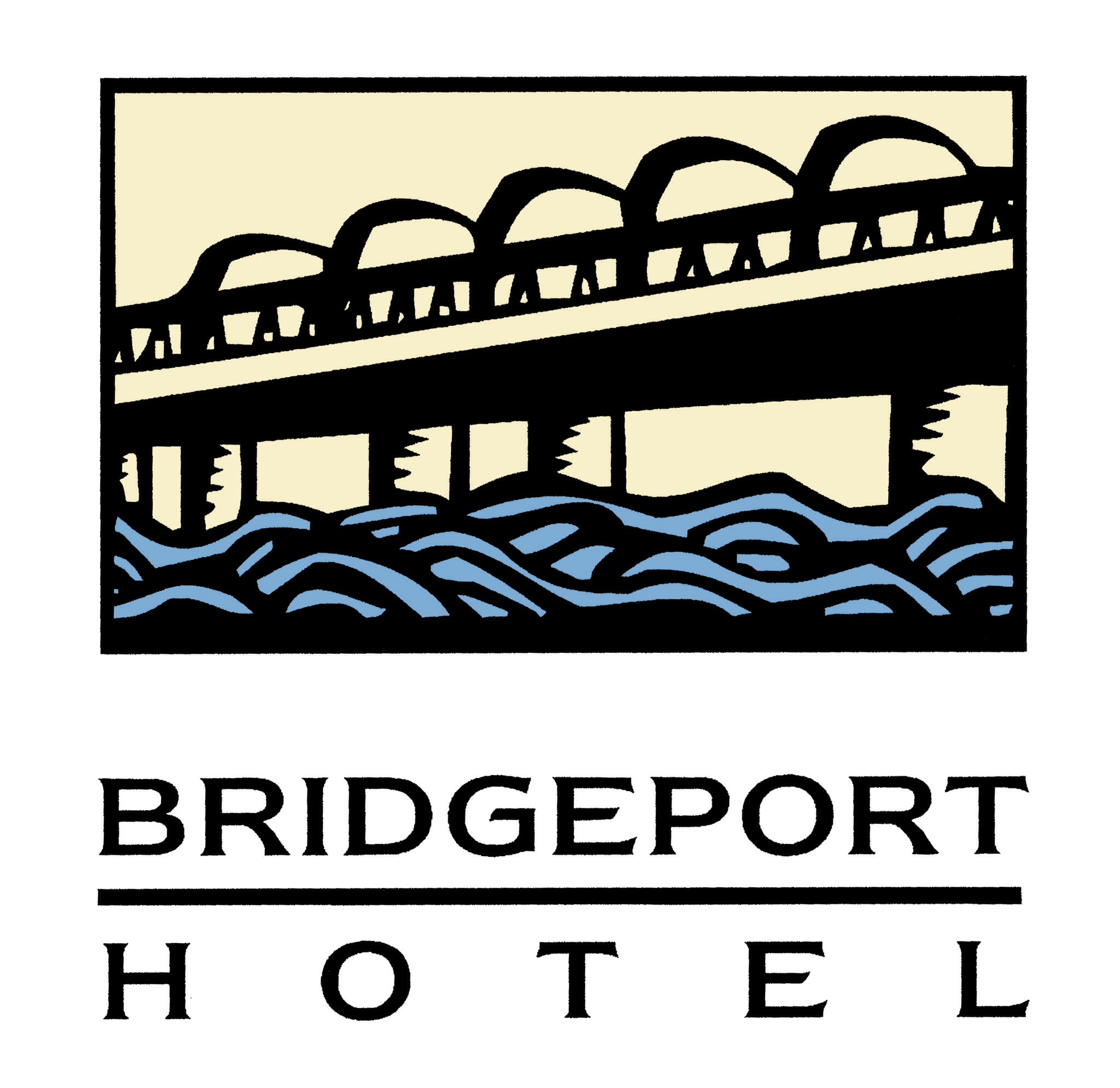 Bridgeport Hotel - Accommodation 4U