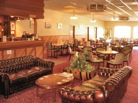 Ardrossan Motel-Hotel - Accommodation 4U
