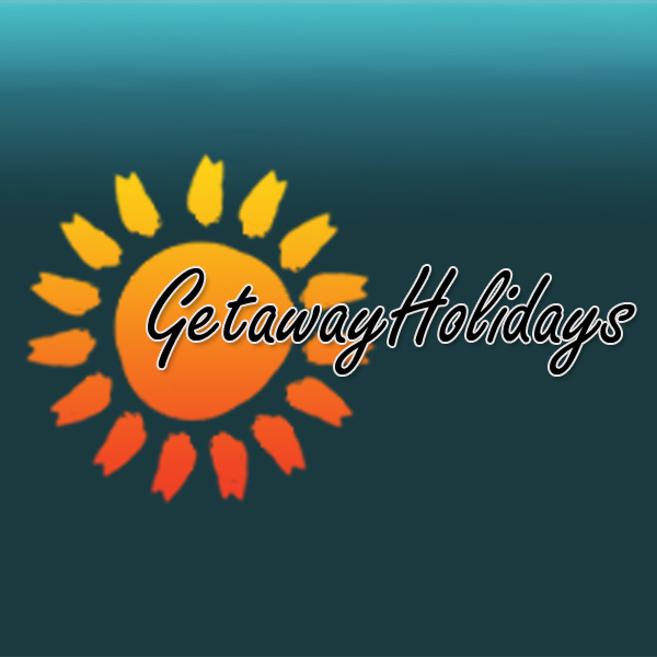 Getaway Holidays - Accommodation 4U