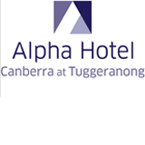 Alpha Hotel Canberra formerly Country Comfort Greenway  - Accommodation 4U