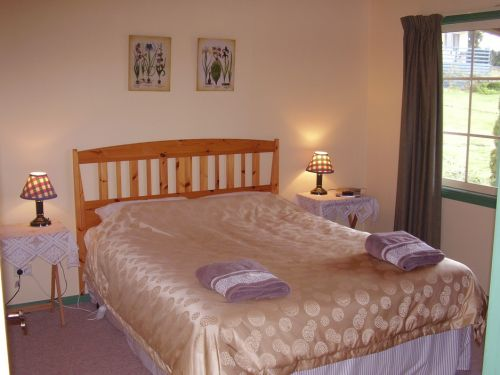 Neerim Country Cottages - Accommodation 4U