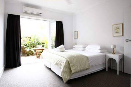 Atlantic Guesthouses - Accommodation 4U