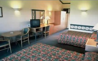 Camden Valley Country Club - Accommodation 4U
