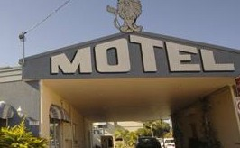 Best Western Kimba Lodge Motel - Accommodation 4U