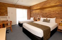 Dandenong Motel - Accommodation 4U