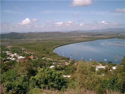 Cooktown Holiday Park - Accommodation 4U