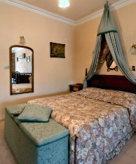 Victoria House Motor Inn - Accommodation 4U