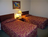 Springwood Tower - Accommodation 4U