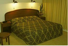 Comfort Inn Augusta Westside - Accommodation 4U