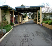 Motel Traralgon - Accommodation 4U