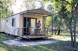 Kakadu Lodge Jabiru - Accommodation 4U