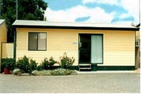 Murray Bridge Oval Cabin And Caravan Park - Accommodation 4U