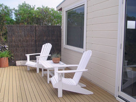 Beachport Harbourmasters Accommodation - Accommodation 4U