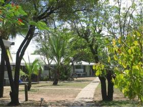 Montes Reef Resort - Accommodation 4U