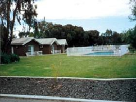 Highview Holiday Village - Accommodation 4U