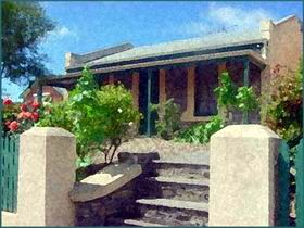 Gawler Cottages And Apartments - Accommodation 4U