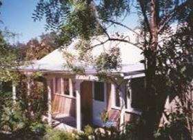 Murnong - Accommodation 4U