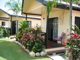 Hinchinbrook Resorts - Accommodation 4U