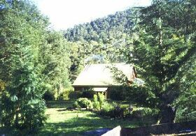 Horse Haven Farmstay - Accommodation 4U