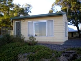 Blue Gum Retreat - Accommodation 4U
