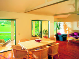 Laguna Whitsundays Resort - Accommodation 4U