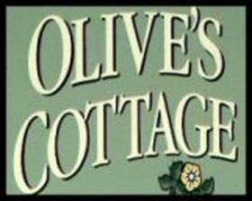 Olive's Cottage - Accommodation 4U