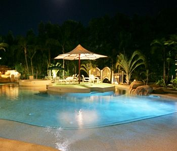 Ocean Beach Resort amp Holiday Park - Accommodation 4U