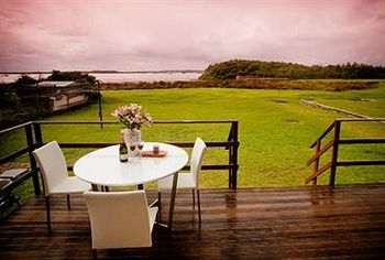 Taren Point Beach House - Accommodation 4U