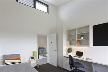 Western Sydney University Village Hawkesbury - Accommodation 4U