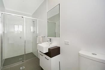 Cooroy Luxury Motel Apartments Noosa - Accommodation 4U