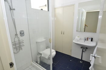 Camperdown 7 Dun Furnished Apartment - Accommodation 4U
