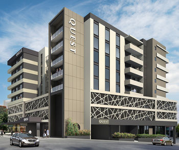 Quest Dandenong Central - Accommodation 4U