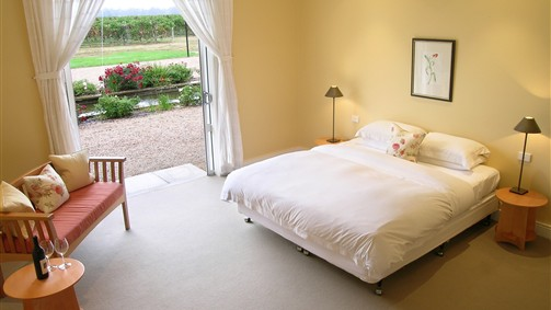 Lindenwarrah - A Lancemore Group Hotel - Accommodation 4U