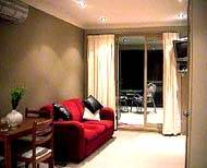 Forresters Beach Bed  Breakfast - Accommodation 4U