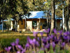 Kendenup Lodge and Cottages - Accommodation 4U